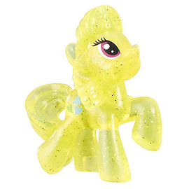 My Little Pony Wave 18 Lemon Hearts Blind Bag Pony