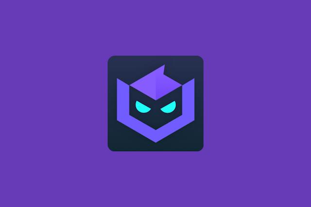 Cara Membuka Semua Skin Mobile Legends Dengan LuluBox