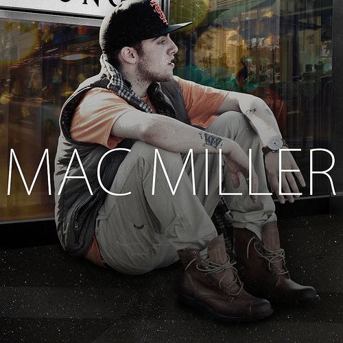 mac miller missed calls quotes - photo #35