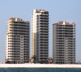 La Riva Condo For sale, Perdido Key FL Real Estate