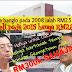 VIDEO + PIC [BONGKAR] PANAS!!! Tahniah Ustaz Shabudin Kerana BONGKAR Salah Guna Kuasa Lim Guan Eng... Mampukah SPRM Bertindak Ke Atas LGE, Seperti Yg Pernah Diambil Ke Atas Dr. Khir Toyo??? #SahabatSMB