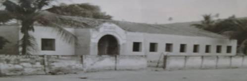 Christiane rocha gomes de governador valadares - 2 part 4