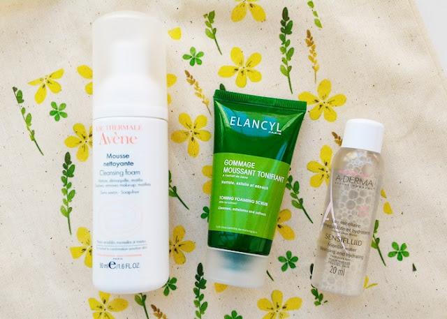 Beauty Expertise-primavera-2017-3