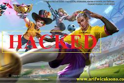 Cara Gampang Hack Akun Games Mobile Legends Terbaru Work 100%