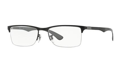 Rama ochelari Ray Ban