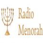 ouvir a radio menorah