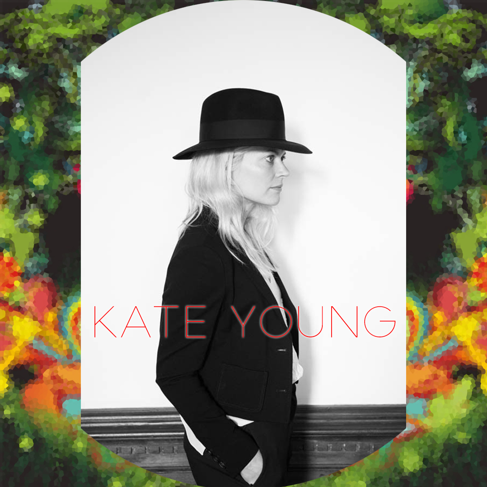 8c94764891 Kate Young ubiera gwiazdy w Hollywood
