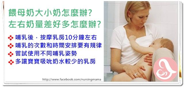 http://nurse4baby.blogspot.tw/2016/08/Sizechest.html