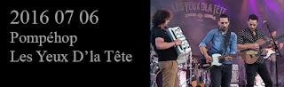 http://blackghhost-concert.blogspot.fr/2016/07/2016-07-06-fmia-pompehop-les-yeux-de-la.html