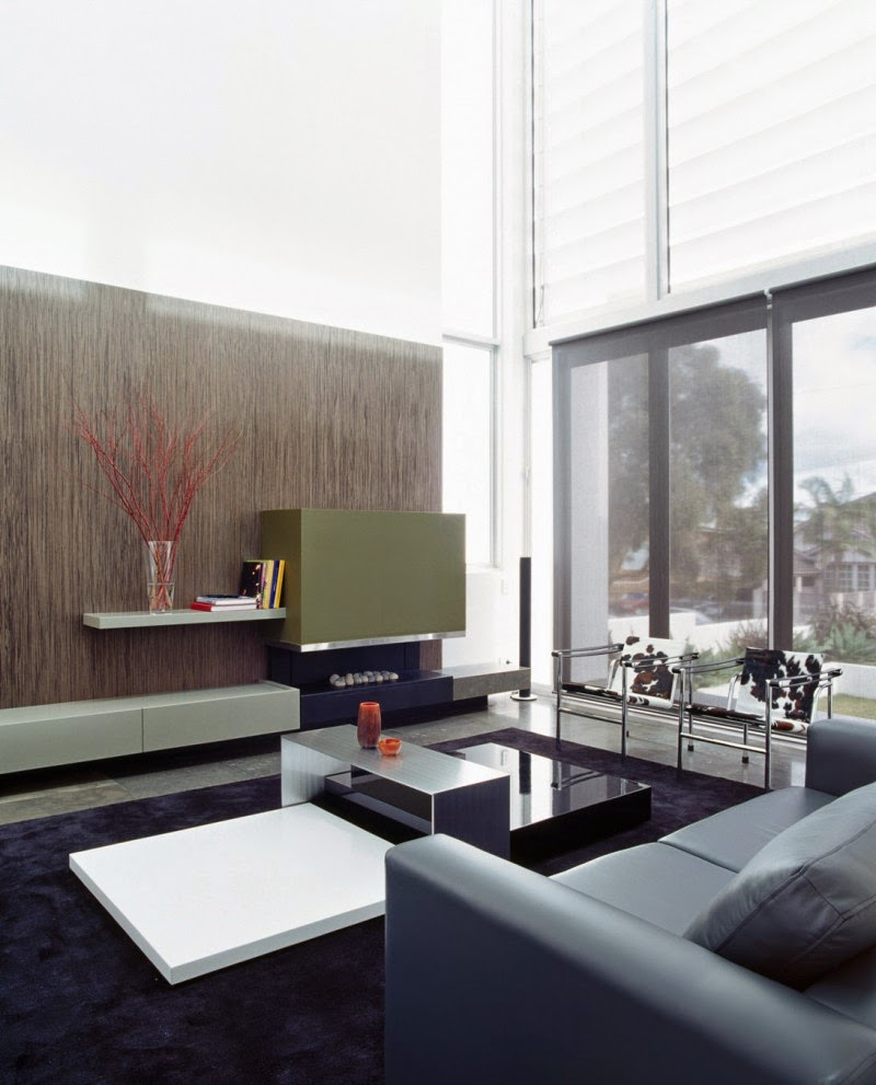 Modern Home Decorations 5