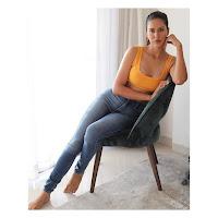 Sonam Bajwa Glam Stills HeyAndhra.com