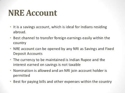 Can NRI open more than one NRE, NRO or FCNR account with different banks?