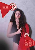 Selena-Gomez-Official-2017-Calendar-1+sexycelebs.in.jpg