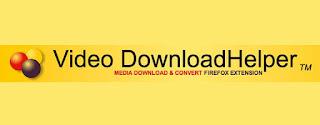 facebook se video kaise downlaod kare Video downloadHelper