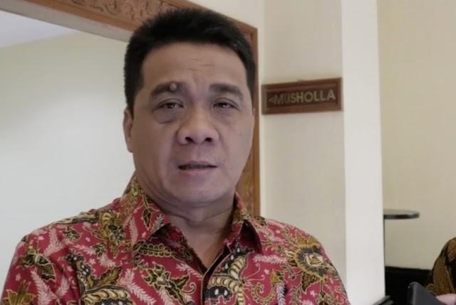 Riza: Kemungkinan Gerindra Koalisi PKS, PAN dan Demokrat