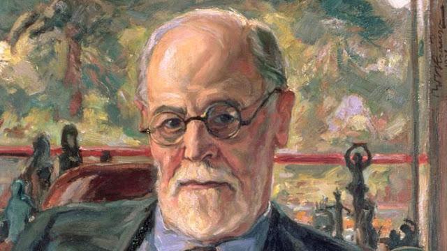 Frederick Crews sintetizou a lista completa dos erros de Freud entre 1884 e 1900, o período em que seu livro Freud: The Making of a Illusion se concentra.