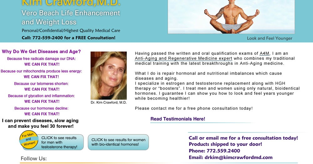 dr crawford sex therapy vero beach