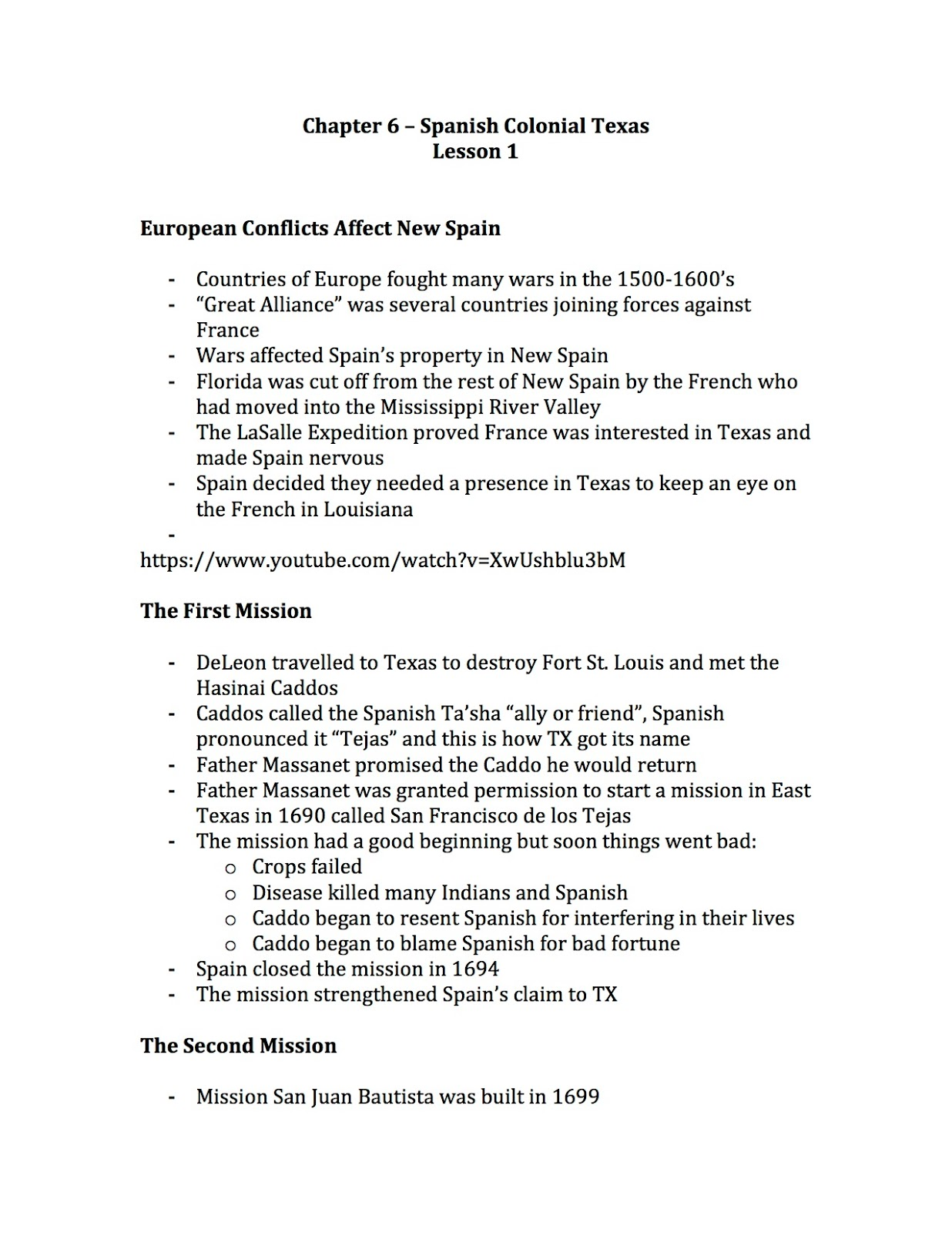 Classnotes Notes For Class 11 History Chapter 6