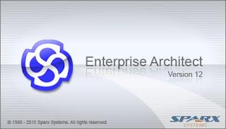 Enterprise Architect Corporate Edition Portable