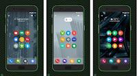 Migliori 20 set di icone Android per cambiare stile e grafica