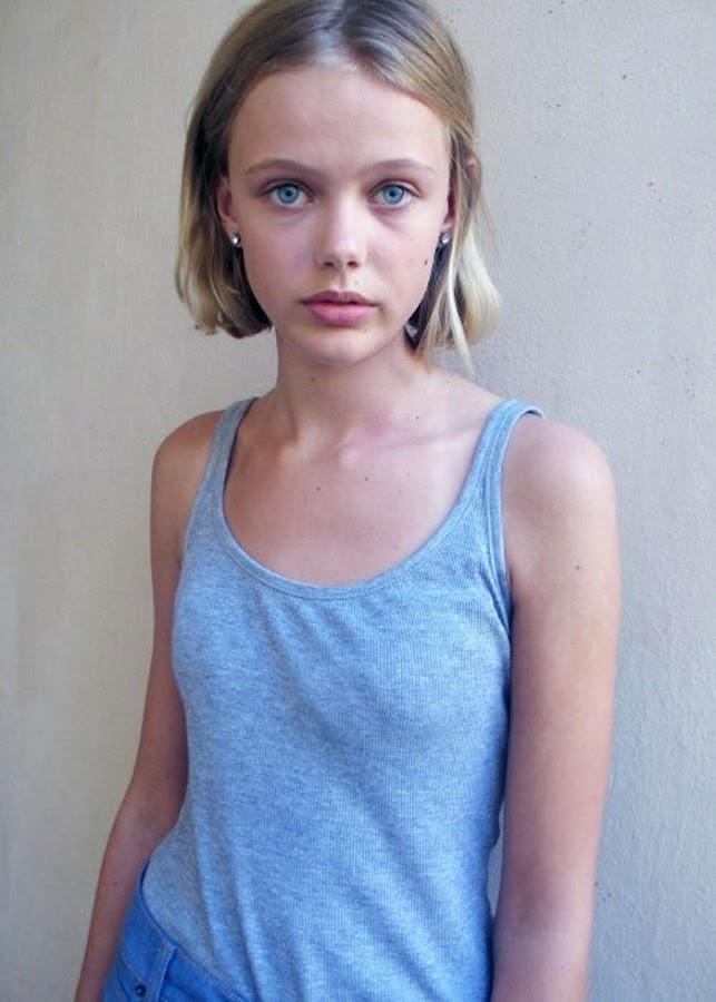 nn-flat-models-sexiest-naked-girl-pov