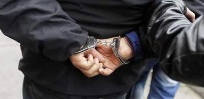 ضبط 3اشخاص سرقوامليون و 765ألف جنيه بمنشأة ناصر