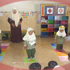 Pengertian, Fungsi dan Jenis Kurikulum di Indonesia