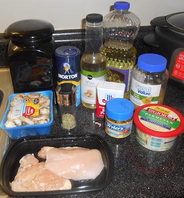 Chicken-Mushrooms-Garlic- White-Wine-Sauce2