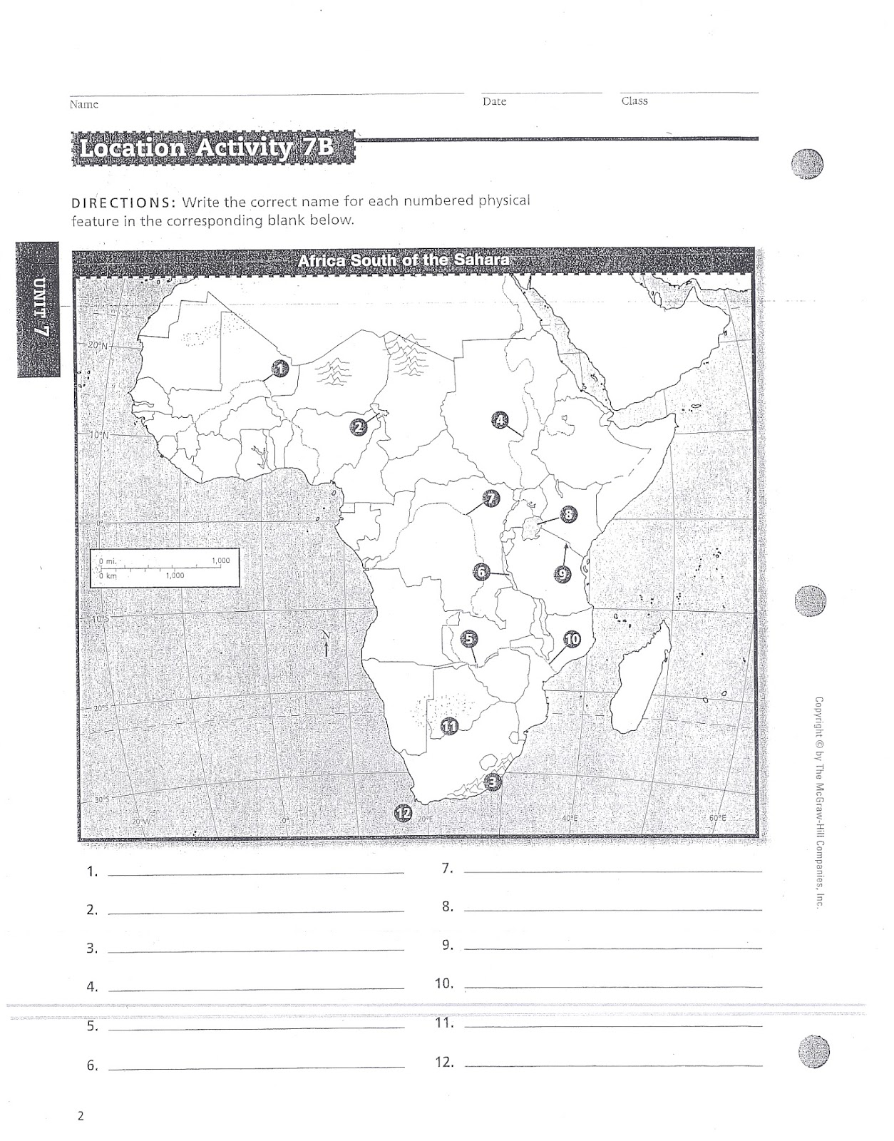 chapter 21 guided reading activity 21 3 key