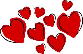 Las Mejores Frases De Amor Para Enamorar A Un Hombre 2018
