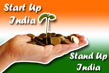 Start-Up-India-Stand-Up-India-In-Hindi-Sadupayog-Best-Hindi-Blog