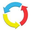 Autosync PRO for Google Drive 1.2.6 APK