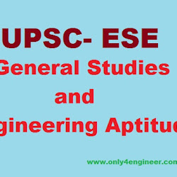Hand Written Class notes of CE (Civil) for GATE, IES, PSU