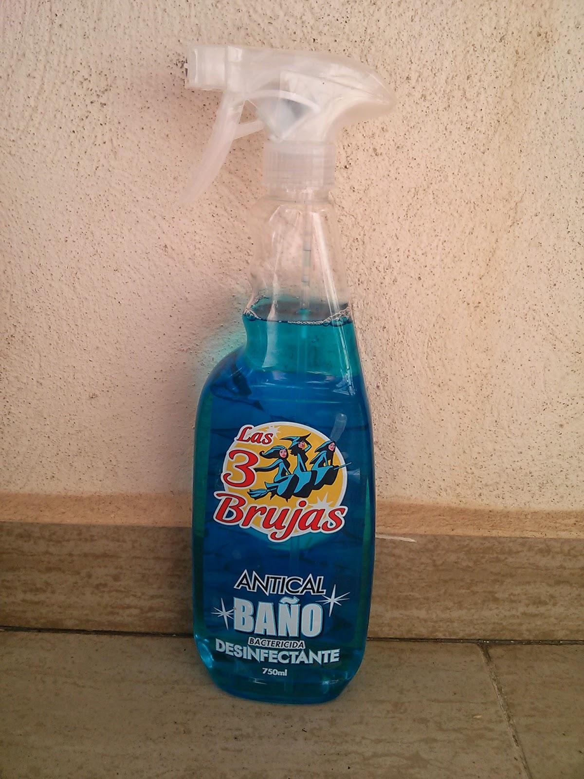 Como Queda Limpia La Mamparas Del Cuarto De Baño  seattle