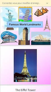 معالم العالم الشهيرة 1.jpg