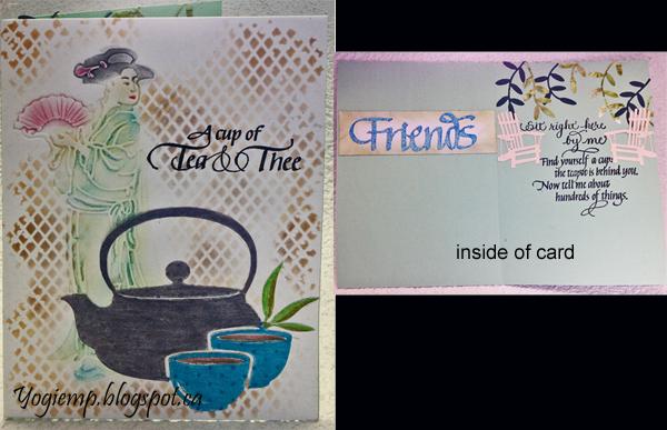 http://www.yogiemp.com/HP_cards/MiscChallenges/MiscChallenges2019/Mar19_OrientalTeaPot_ECDFriends_ACupOfTea.html
