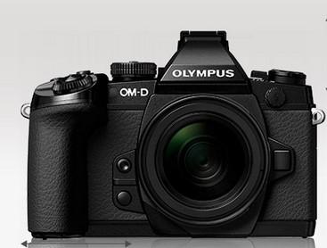 Daftar harga kamera panasonic terbaru gf7 lumx gx7 md 10000 baru dibawah 5 - 10 jutaan