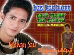 Download Lagu Ridwan Sau