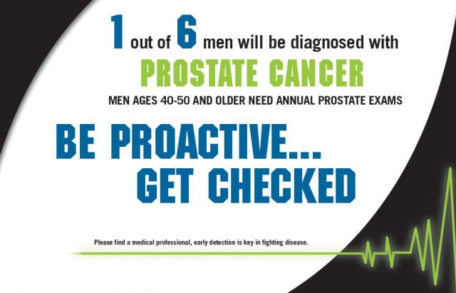 an analysis of prostate cancer in men But several analyses of prostate tissue and men on testosterone replacement have not found an association between testosterone replacement and prostate cancer still, men on testosterone replacement should have routine monitoring of their psa levels to detect cancer early, since.