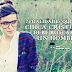7 Cualidades que una chica cristiana debe buscar en un hombre