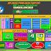 Aplikasi RAPORT Kurikulum 2013 ( RAPORT K13 ) untuk SMP VERSI TERBARU sesuai PERMENDIKBUD Nomor 53 Tahun 2015