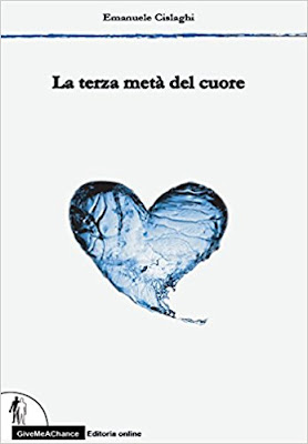 la terza metà del cuore