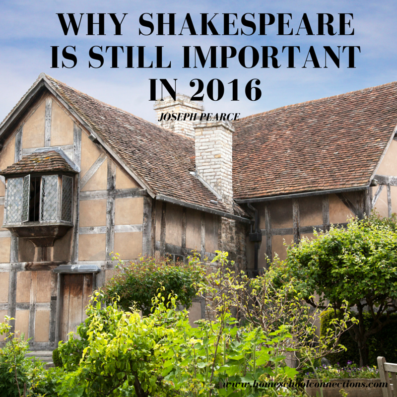 why shakespeare is not relevant in Debate © toronto debating society |.