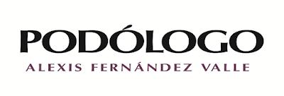 podólogo alexis fernandez andorra teruel colaborador maestrail 2015