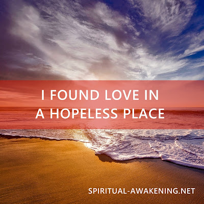 Spiritual quote 9