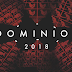 "Documental ""Dominion"" (Chris Delforce, 2018)"