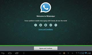 """تحميل واتساب بلس """" WhatsApp Plus """" او كما يسميه البعض بالواتس اب الازرق او واتس أب ابو صدام الرفاعي أحدث اصدار مع ميزة تحميل الفيديو من الحالة، معرفة من زار بروفايلك، معرفة من اصبح متصل، اخفاء مشاهدتك للـ Stories والعديد من المميزات الاخرى ."""