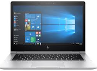 HP Elitebook X360 1030 G2 Driver Download, Monteview, USA