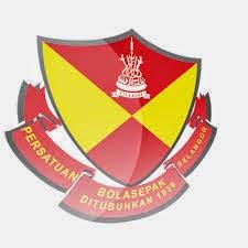 Senarai Pemain Selangor 2015