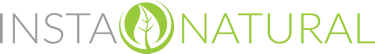 InstaNatural logo.jpeg